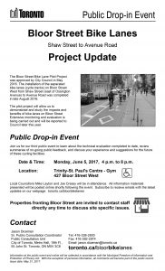 Bloor-St-Bike-Lanes-June-5-2017-notice-1