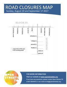 Public-Noticification_(Aug-20)-RoadClosures
